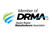DRMA - Dayton Regional Manufacturing Association