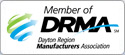 Dayton Regional Manufacturing Association