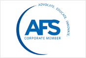 American Foundry Society Association