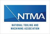 NTMA - National Tooling and Manufacturing Association