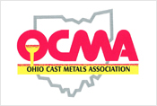 Ohio Cast Metals Association