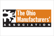 Ohio Manufacturing Association
