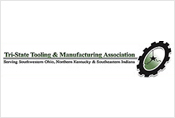TTMA - Tri-State Tooling and Manufacturing Association