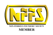Non-Ferrous Founders' Society Association