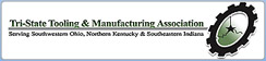 Tri-State Toooling & Manufacturing Association